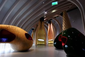 muzej_vina_u_bordou
