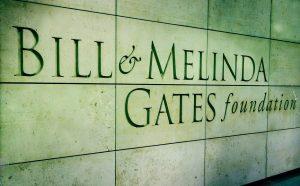 bill_melinda_gates_foundation