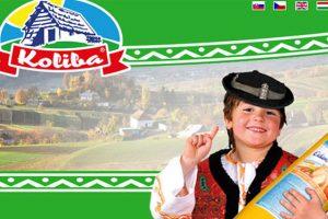 """Mlekara """"Koliba"""" iz Slovačke gradi fabriku za preradu mleka u Rekovcu"""