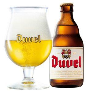 unesko_belgijsko_pivo