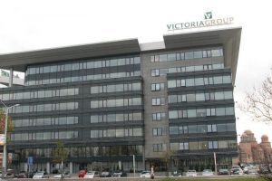 Victoria grupa otišla upola cene