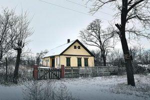 Vojvodina godišnje izgubi i do 25.000 stanovnika
