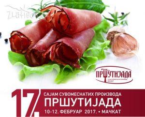 prsutijada_mackat