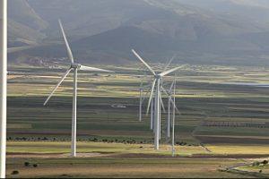 Oko 10 miliona Španaca dobija struju od sunca i vetra
