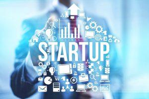 Podsticajna sredstva za početnike u poslovanju