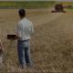 Potraga za stručnim agronomima