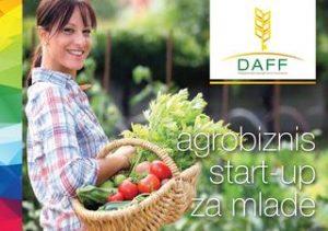 daff_agrobiznis_obuka