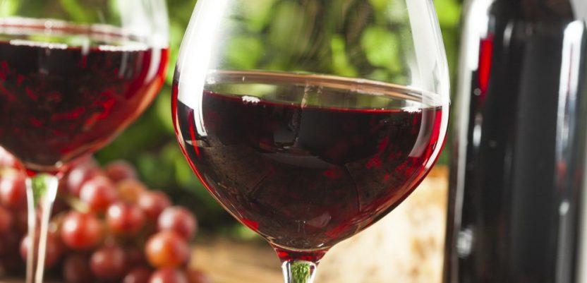 Takmičenje za najbolja vina od autohtonih sorti grožđa