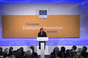 EK: Konkurs za najbolju ideju u oblasti preduzetništva