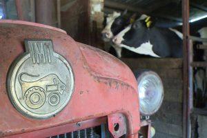 Sa Indijcima o proizvodnji traktora u Srbiji