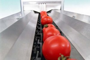Novi konkursi Pokrajine za poljoprivrednike