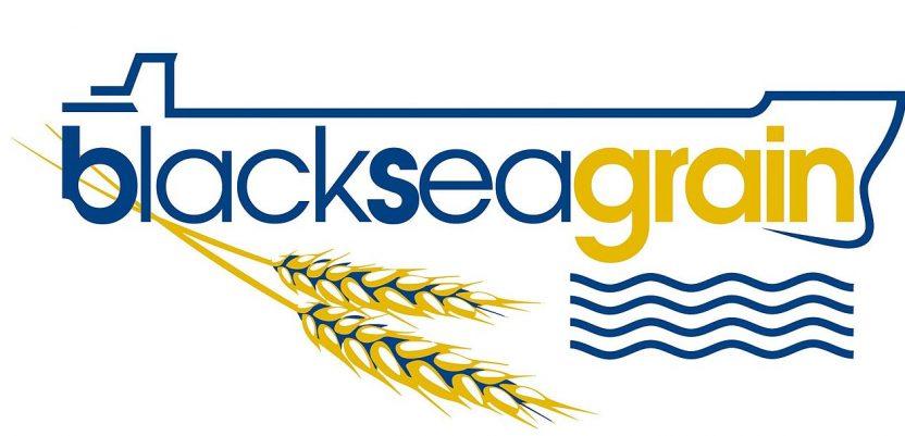 Očekivan izvoz 3,2 miliona tona kukuruza i 1,5 milion tona pšenice