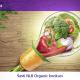 Produžen rok za prijave na NLB Organic konkurs
