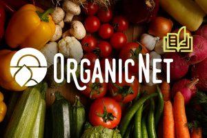 Pomoću platforme OrganicNet direktno do kupca