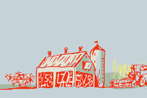 FAO: Nove smernice za popis poljoprivrede