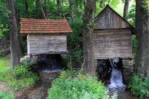 Može li se oporaviti srpsko selo?
