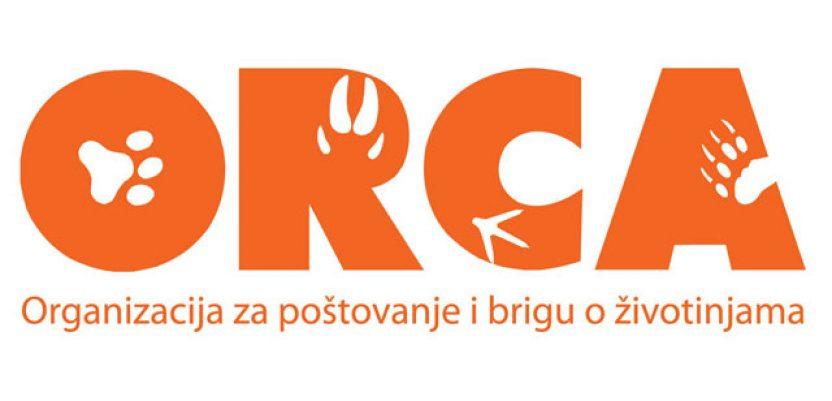 ORCA imenovana za članicu Savetodavnog tela EK