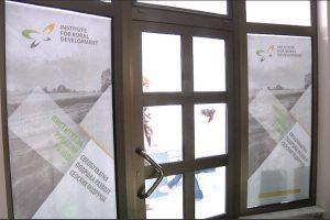 Otvorena kancelarija Instituta za ruralni razvoj u Bogatiću