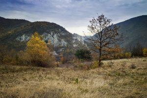 Kučaj-Beljanica: Srbija dobija šesti nacionalni park