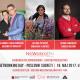 Poslovni susreti NetWorking Day 18. maja u Beogradu