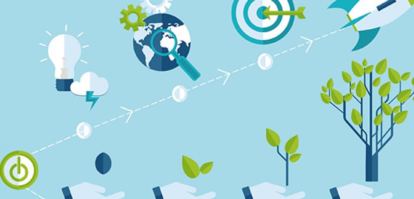 Bespovratno do 15.000 evra za startape iz oblasti klimatskih promena