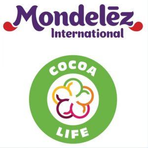 cocoa_life_mondelez
