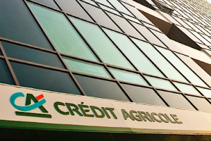 Sigurna štednja u Crédit Agricole banci