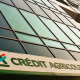 U Crédit Agricole dostupna Instant plaćanja