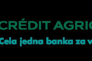 Letnja stručna praksa u Crédit Agricole Srbija