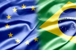 EU i Brazil: Isti uslovi poslovanja za sve poljoprivrednike