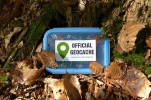 Češki biolozi koriste igru geokešing za obnovu ekosistema