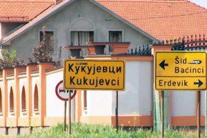 Kukujevci – najuspešnije selo u Srbiji
