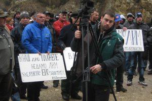 Pobeda ekologa: Neće biti gradnje brana na Limu
