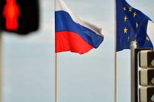 EU nastavlja da pomaže voćarima