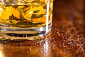 Bregzit: Zaštita za škotski viski
