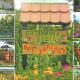 U Vrtu zdravlja preko 2.500 vrsta biljaka