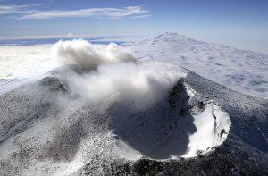 antarktik_vulkani