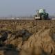 Višestruko povećani porezi za niške poljoprivrednike