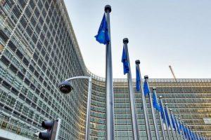 EK razmatra mehanizme za rešavanje trgovinskog spora
