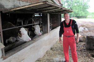 Podrška EFSE i Opportunity banke razvoju ruralnih sredina