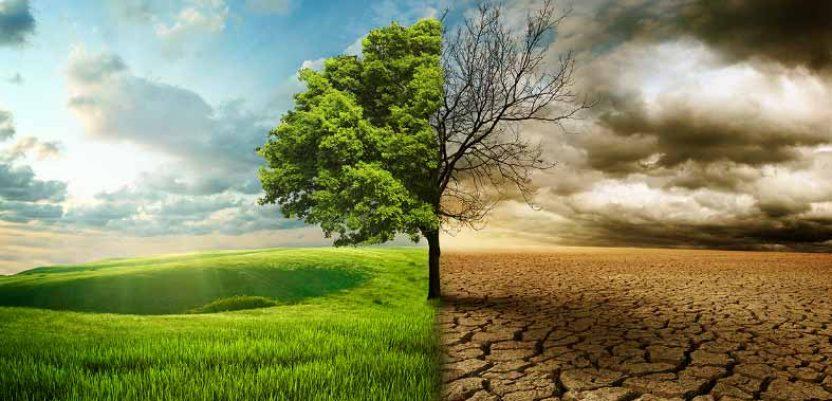 Američka administracija zabranila termin klimatske promene