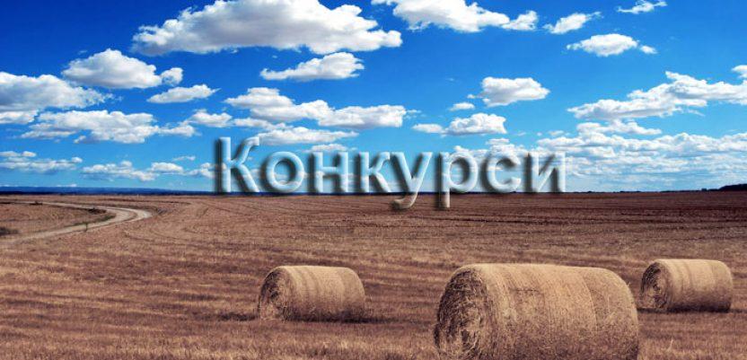 Vojvodina raspisala šest konkursa za agrar