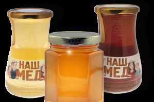 InovaLab akreditovan za kontrolu kvaliteta meda