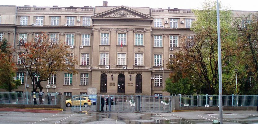 Poljoprivredni fakultet u Beogradu bolji i od Harvarda