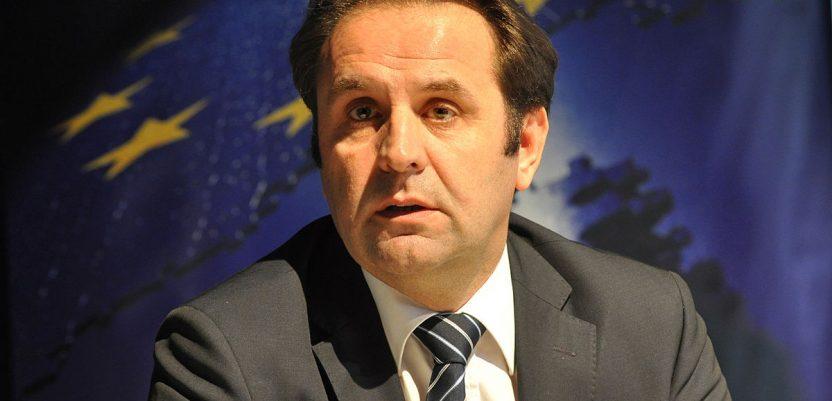 Kontramere prema Kosovu zbog takse na brašno