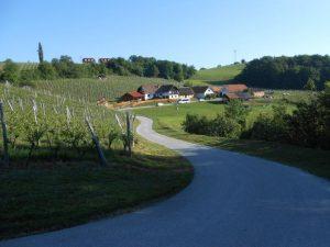 slovenija_ruralni_turizam