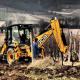 Zbog bolesti uništavaju vinograde u Hrvatskoj