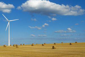 Odobren kredit za izgradnju vetroparka Alibunar