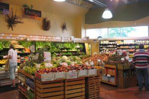 Rast prodaje organske hrane ograničen neopravdanim cenama