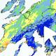EU: Nova elektronska služba za praćenje useva i vremenskih prilika